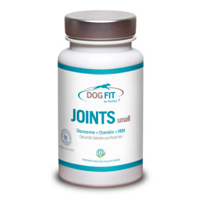 DOG FIT by PreThis JOINTS small