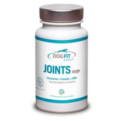 DOG FIT Glucosamin Chondroitin MSM