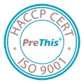 prethis-haccp