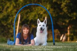 Martin Rütter Hundeschule Dogs-Heidelberg/Mosbach/Buchen -DOG FIT by PreThis® Partner