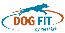 DOG FIT by PreThisⓇ